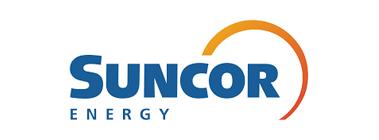 Suncor Energy logo