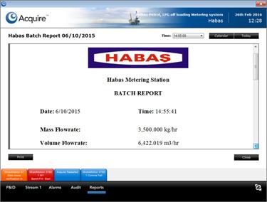 acquire-habas-report