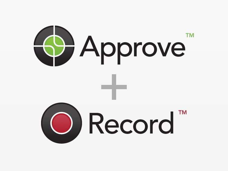 approverecord