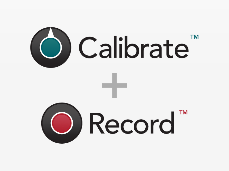 calibraterecord