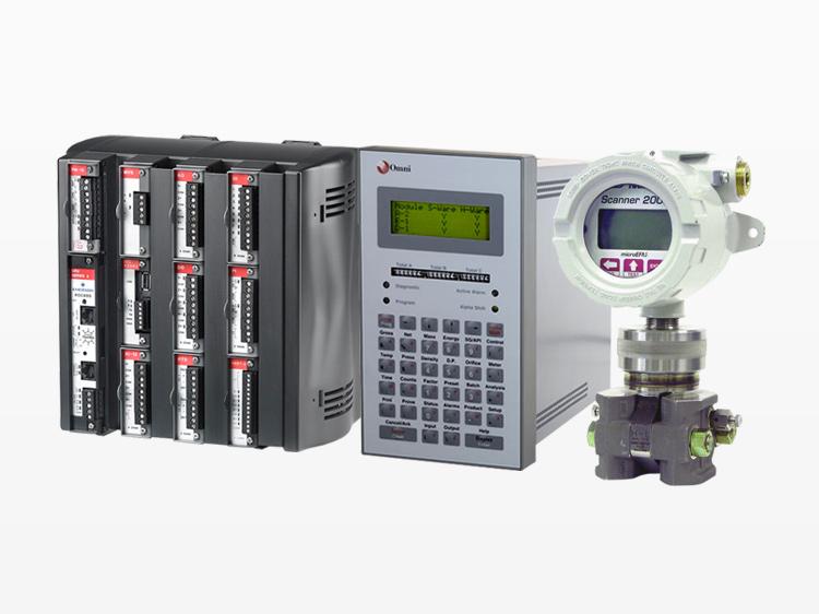 flow-computers-rtus-plcs