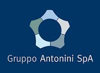 gruppo-antonini