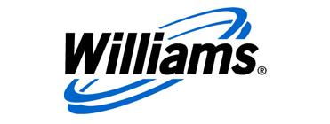 williams-pipeline