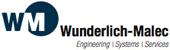 wunderlich-malec-logo