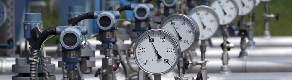 Calibrate™ Calibration Management | Ambrit