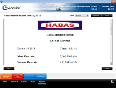 acquire-habas-report